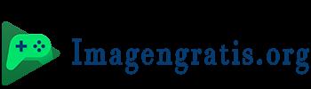 imagengratis.org